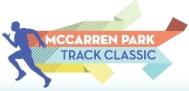 mccarrenparktrackclassiclogo