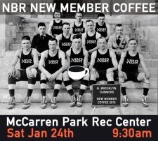 new_member_coffee