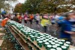 Marathon_001