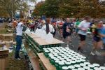Marathon_004
