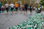 Marathon_027