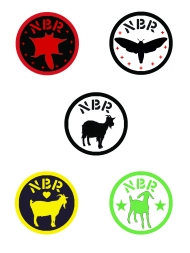 nbr_goatpatches_overview