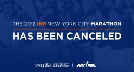canceled_nyrr