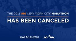 canceled_nyrr