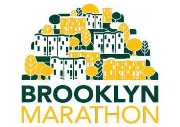 The Brooklyn Marathon