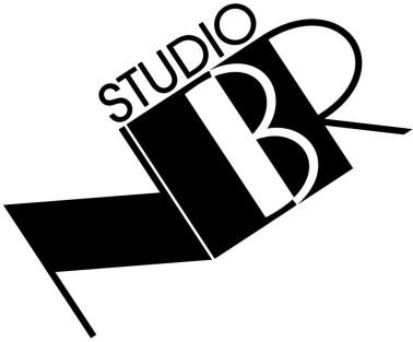 StudioNBRLogo