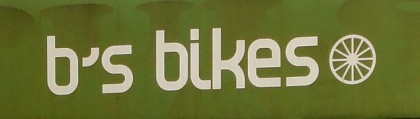 BsBikes