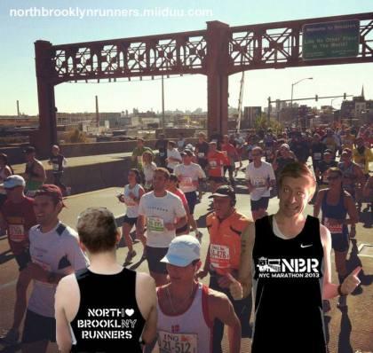 NBRGearMarathonSinglet2013