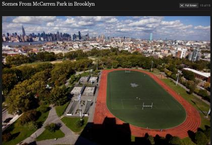 NBRLivesOverlapontheTrackinMcCarrenPark