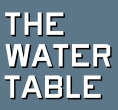 WaterTableLogo