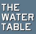 WaterTableLogo