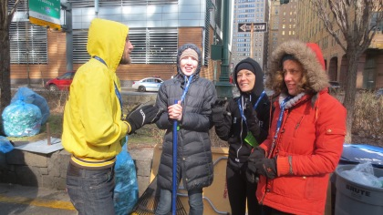 NBR at NYC Half Water Table 2014-03-16 (24)