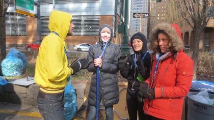 NBR at NYC Half Water Table 2014-03-16 (24)