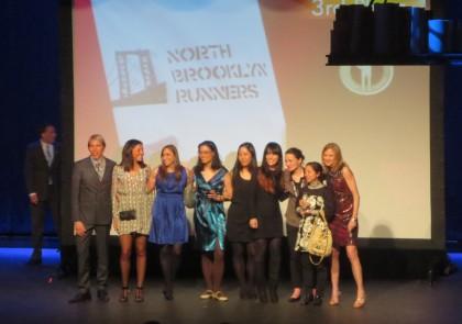 NBR NYRR Club Night 2014-03-06 537