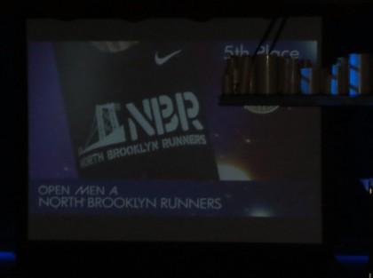 NBR NYRR Club Night 2014-03-06 549