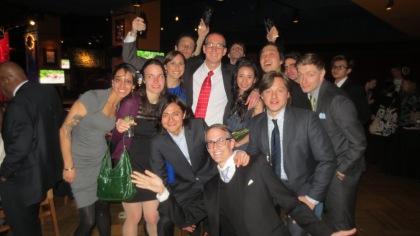 NBR NYRR Club Night 2014-03-06 562