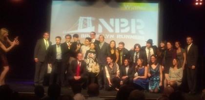 NBRTeamSpirit2013onstage