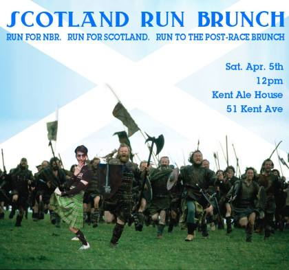 ScotlandBrunch2014