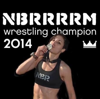 NBRRRMWrestlingChampion2014