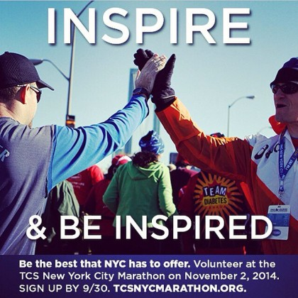 MarathonVolInspiration2014a
