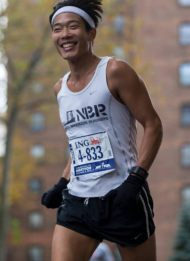 MarathonWorkshp2014JC