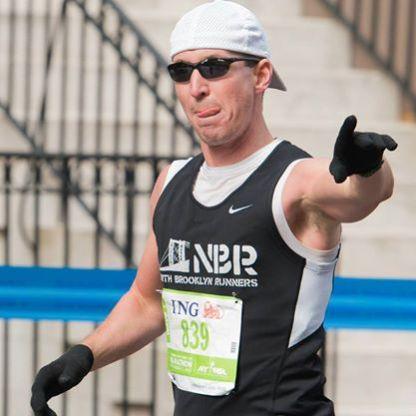 MarathonWorkshp2014RM