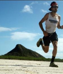 MarathonWorkshp2014ZM