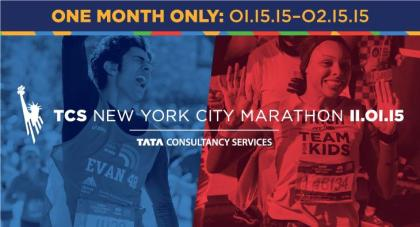 nyrr_TCSNYCM15_APPLY_730x395_Refresh_1