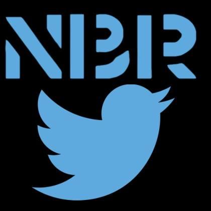 NBRTwitter