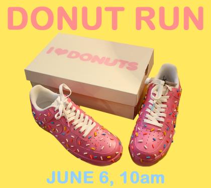 donutrunspring2015