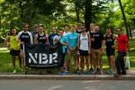 NBRmini10K2015 (3)