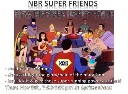 NBRSuperFriendsHappyHour