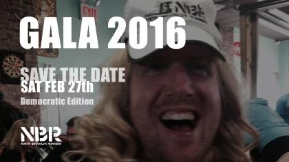 gala_2016_savethedate