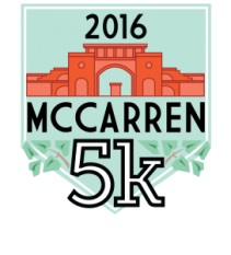 mccarren5k_full_color-01-272x300
